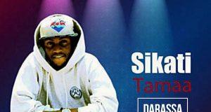 Download Darassa Ft. Ben Pol - Sikati Tamaa | Download mp3 Audio