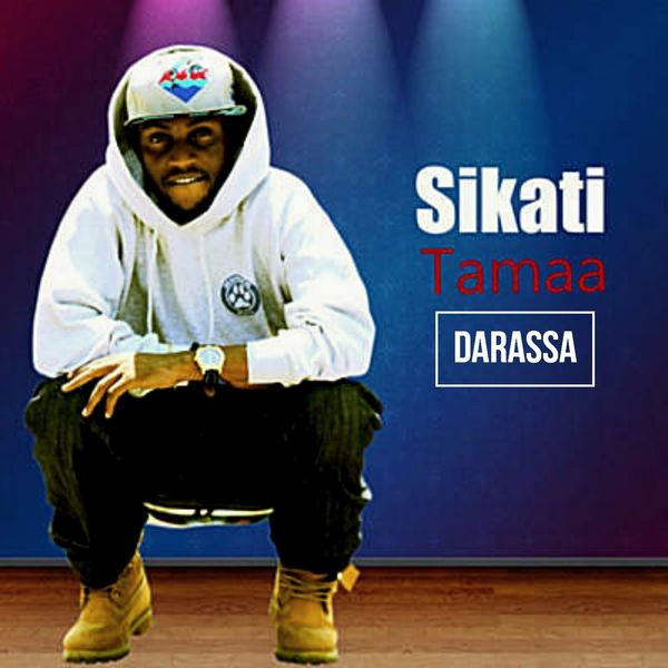 Download Darassa Ft. Ben Pol - Sikati Tamaa | Download mp3 Audio