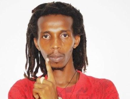 Daz Baba Ft. Fid Q - Umbo Namba Nane (8)
