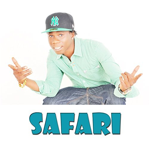 Ferooz - Safari - Download