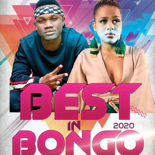 DOWNLOAD: 2020 Final Mixtape by Yinga Boy