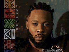 Flavour ft. Fally Ipupa & Tekno - Berna