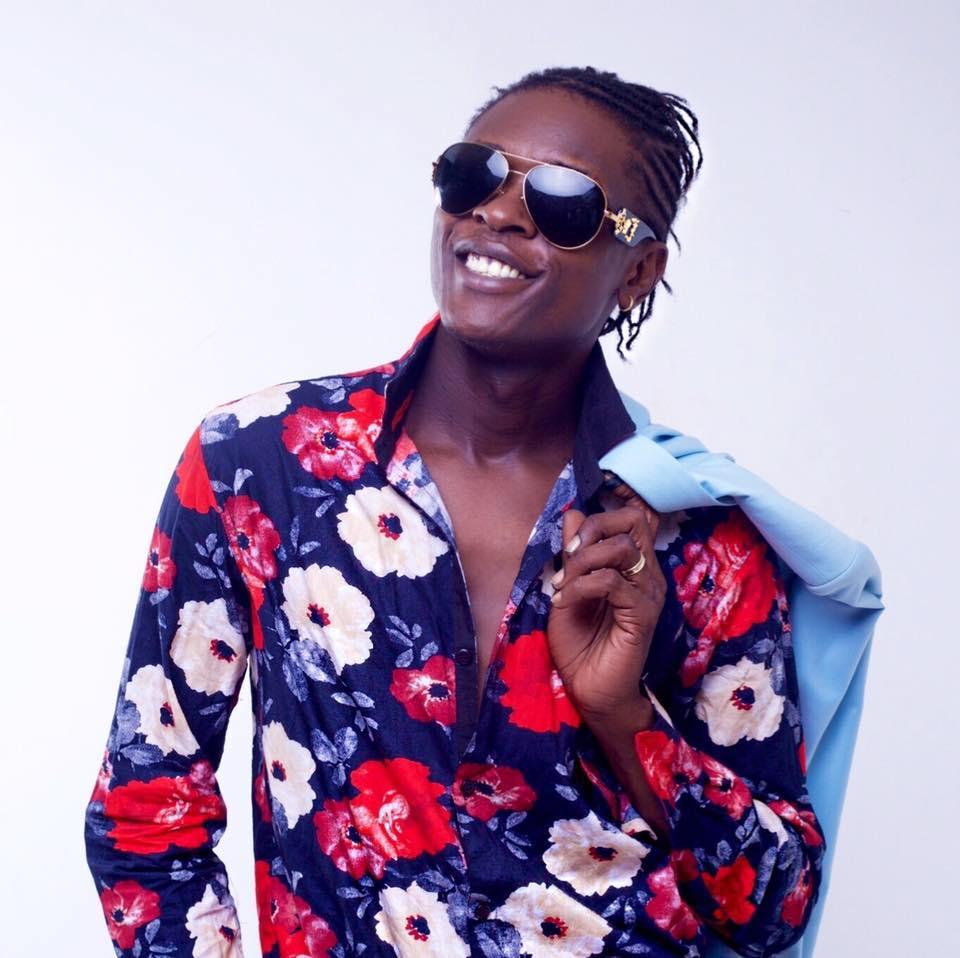 Jose Chameleon - Effuga bbi | Download mp3 Audio
