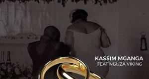 Kassim Mganga Ft. Nguza Viking – Harusi Yangu | Download