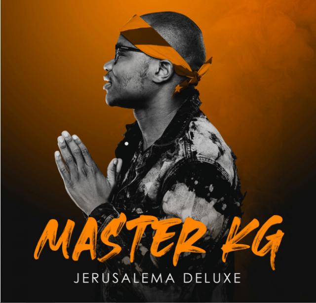 Master KG ft. Nomcebo Zikode, Zanda Zakuza – Polygamy