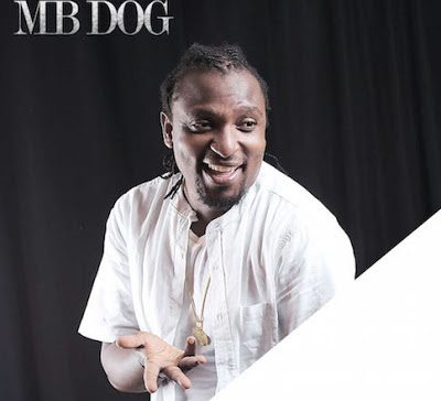 Mb Dog ft Madee – Ina Maana | Download Mp3