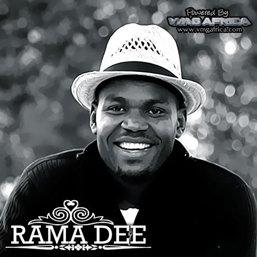 Rama D ft Mapacha - kuwa na subira | Download Mp3