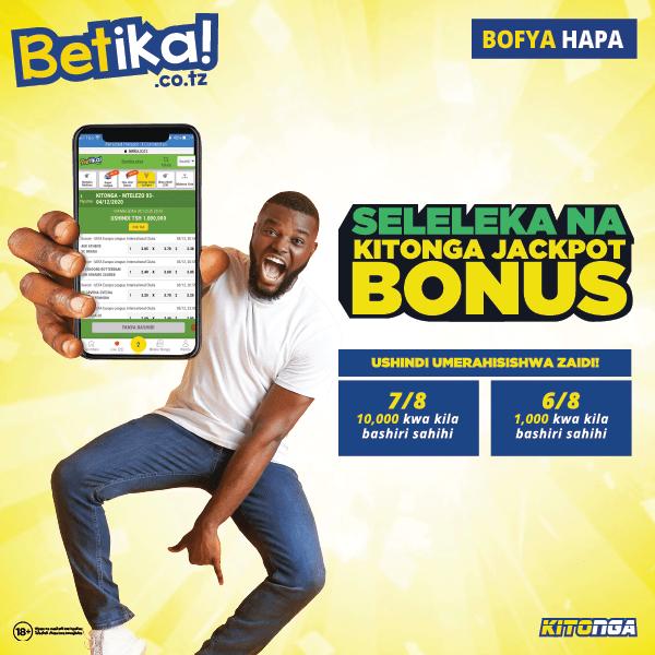 seleleka-na-kitonga-jackpot-bonus-ya-kibabe