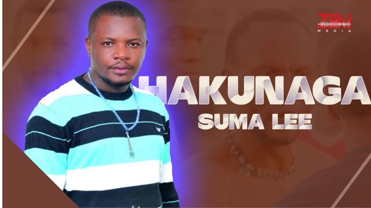 Suma Lee - Hakunaga