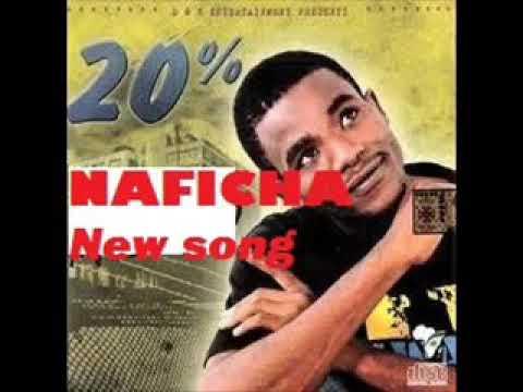 Twenty Percent (20%) - Naficha