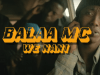 VIDEO: Balaa Mc - We Nani