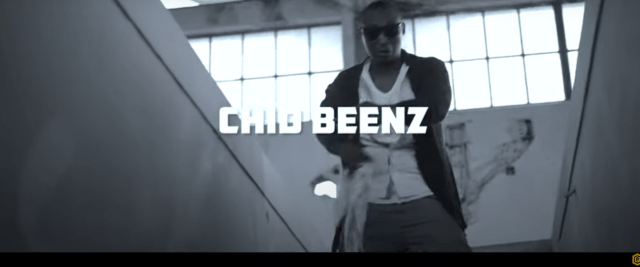 VIDEO Chid Beenz Ft. 2Pac – Dont Cry