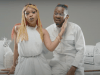 video Gigy Money Ft Lava Lava - Chombeza