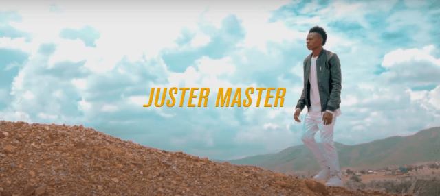 video-juster-master-ft-b-shine-siri-ya-geto