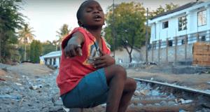 VIDEO Khan Sillah - Yatima