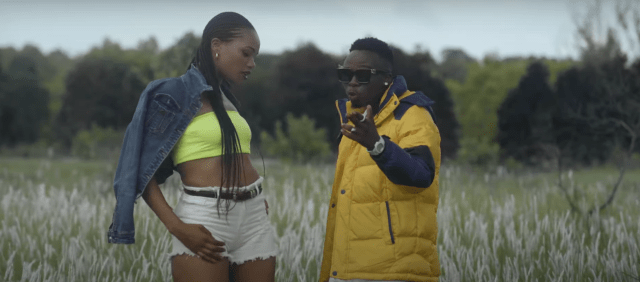 VIDEO Mattan – Unaninogesha