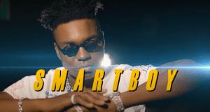 Smartboy - Haikatai