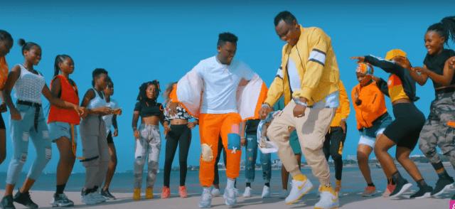 Snopa ft. Baba Levo & Shilole – Kabugubugu
