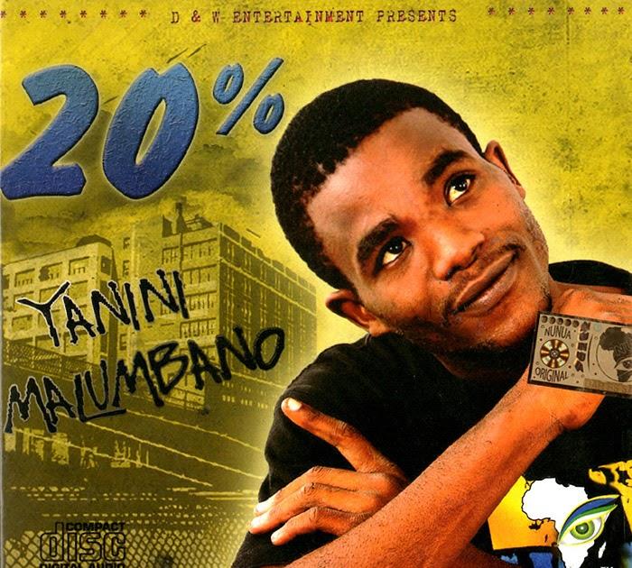 Download 20-percent-ya-nini-malumbano