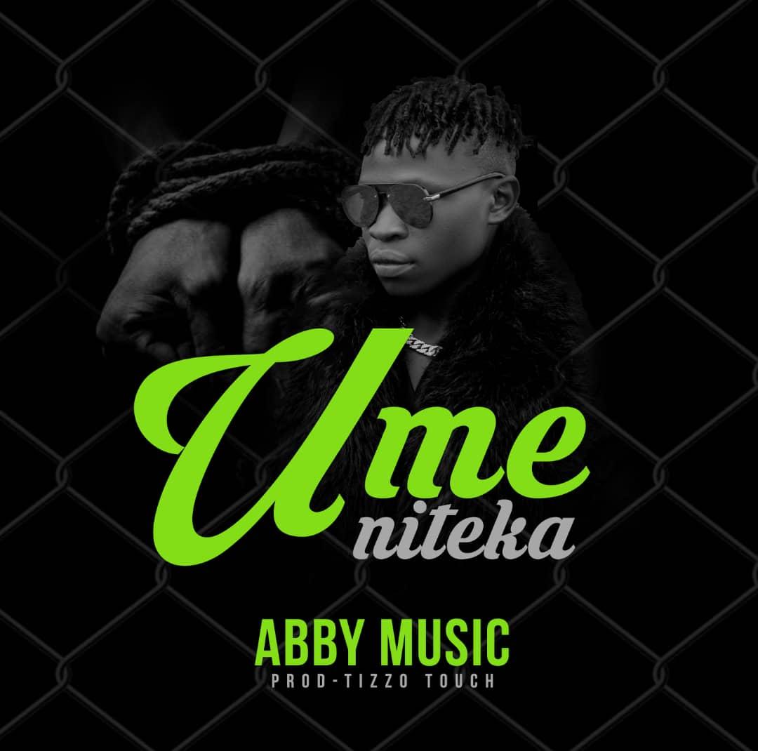 Abby Music - UMENITEKA | Download Mp3 Audio