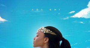 Ada Ehi ft Buchi – Congratulations