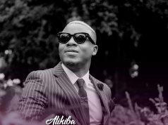 Alikiba – Infidele | Download Mp3 Audio