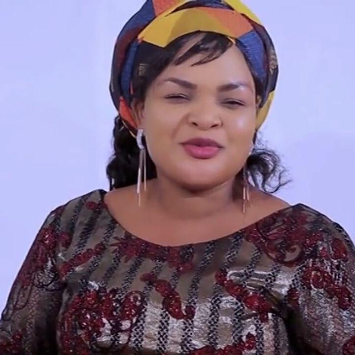 Bahati Bukuku - Mwalimu Wa Ndoa | Download Mp3 Audio