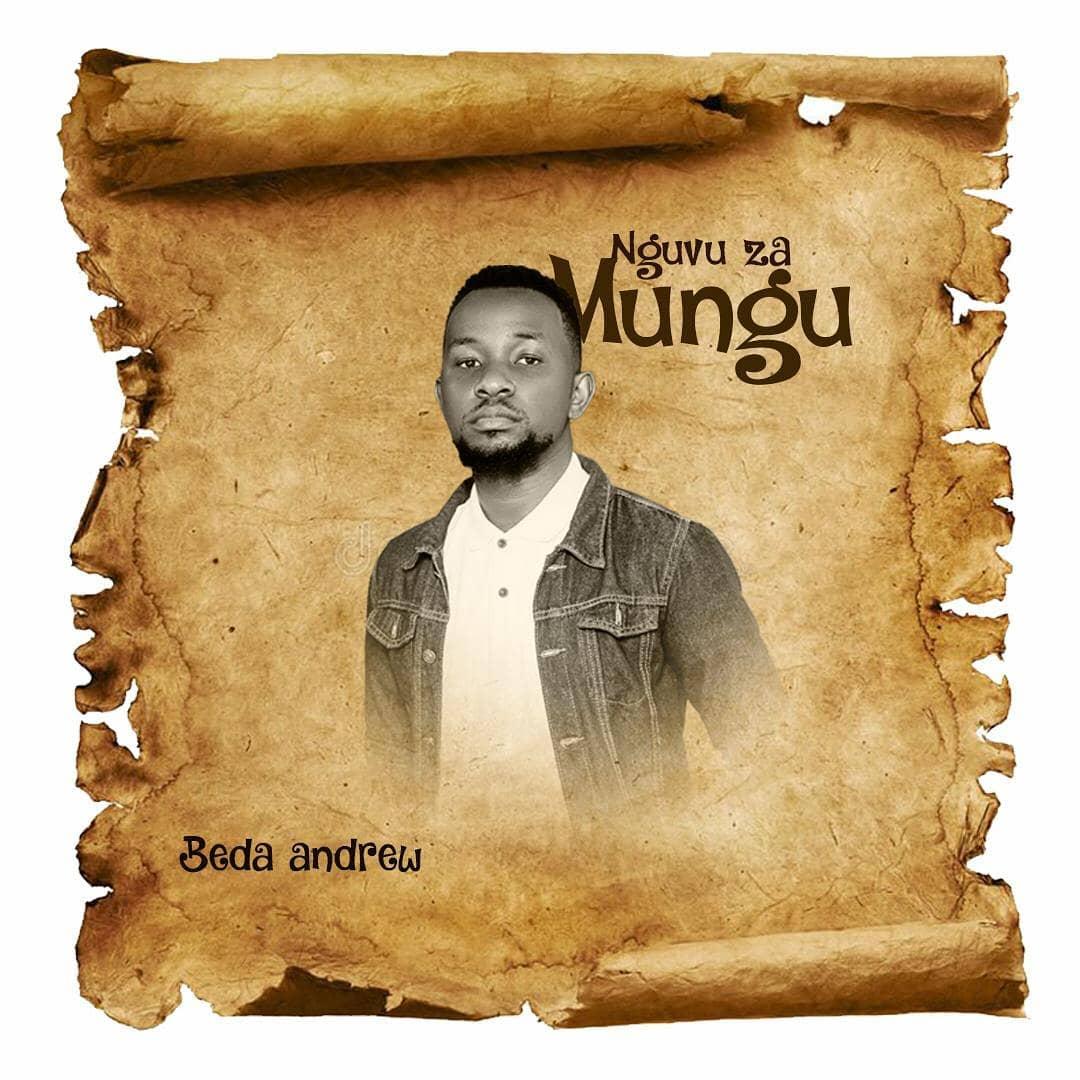 Download Beda Andrew – Nguvu Za Mungu | mp3 Audio