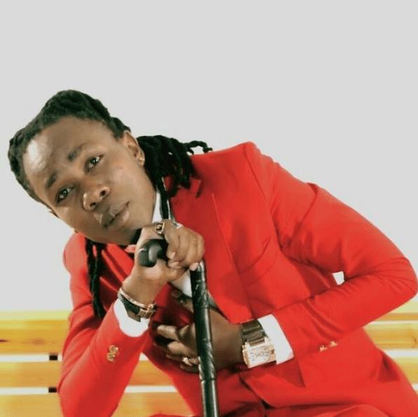 Best Naso – Funga Mkanda | Download Mp3 Audio
