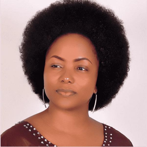 Christina Shusho - Thamani Ya Wokovu Wangu | Download Audio