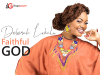 Deborah Lukalu – Faithful God | Download Mp3 Audio