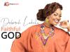 Deborah Lukalu – Faithful God | Download Mp3 Audio