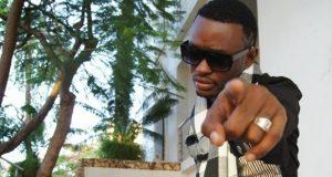 Dullayo - Mida Ya Kazi | Download mp3 Audio