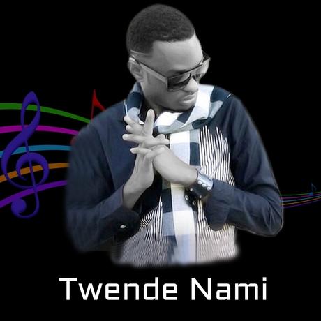 Dulayo - Twende Nami | Download mp3 Audio