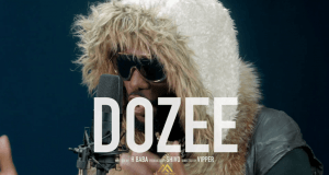 H Baba – Dozee | Download Audio