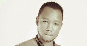 Hussein Machozi - Kafia Ghetto | Download Audio Mp3