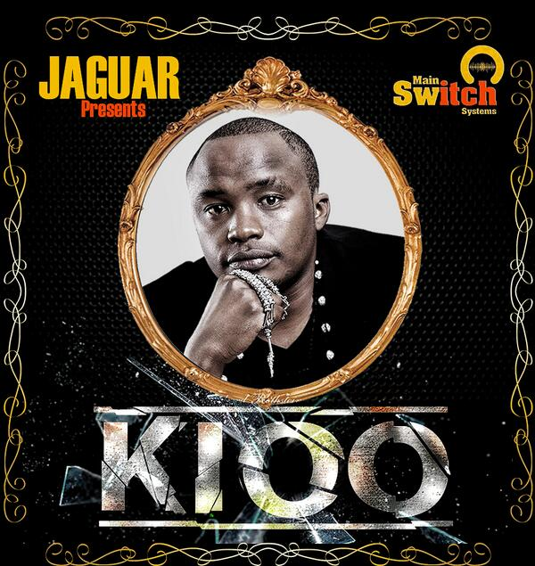 Jaguar – Kioo   Download mp3 Audio