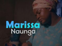 Download | Marissa – Naunga Mp3 Audio