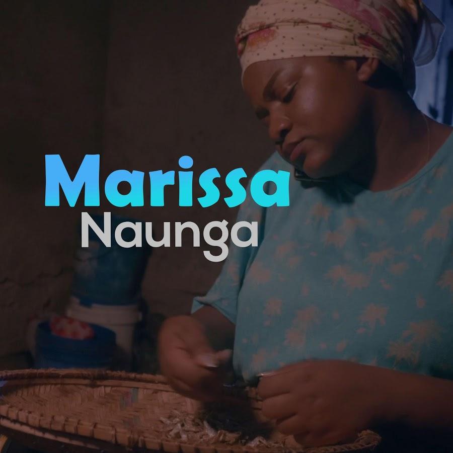 Download | Marissa – Naunga Mp3 Audio