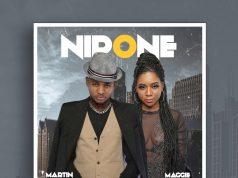Martin Classic X Kusah, Maggie Bushiri – Nipone | Download mp3 Audio