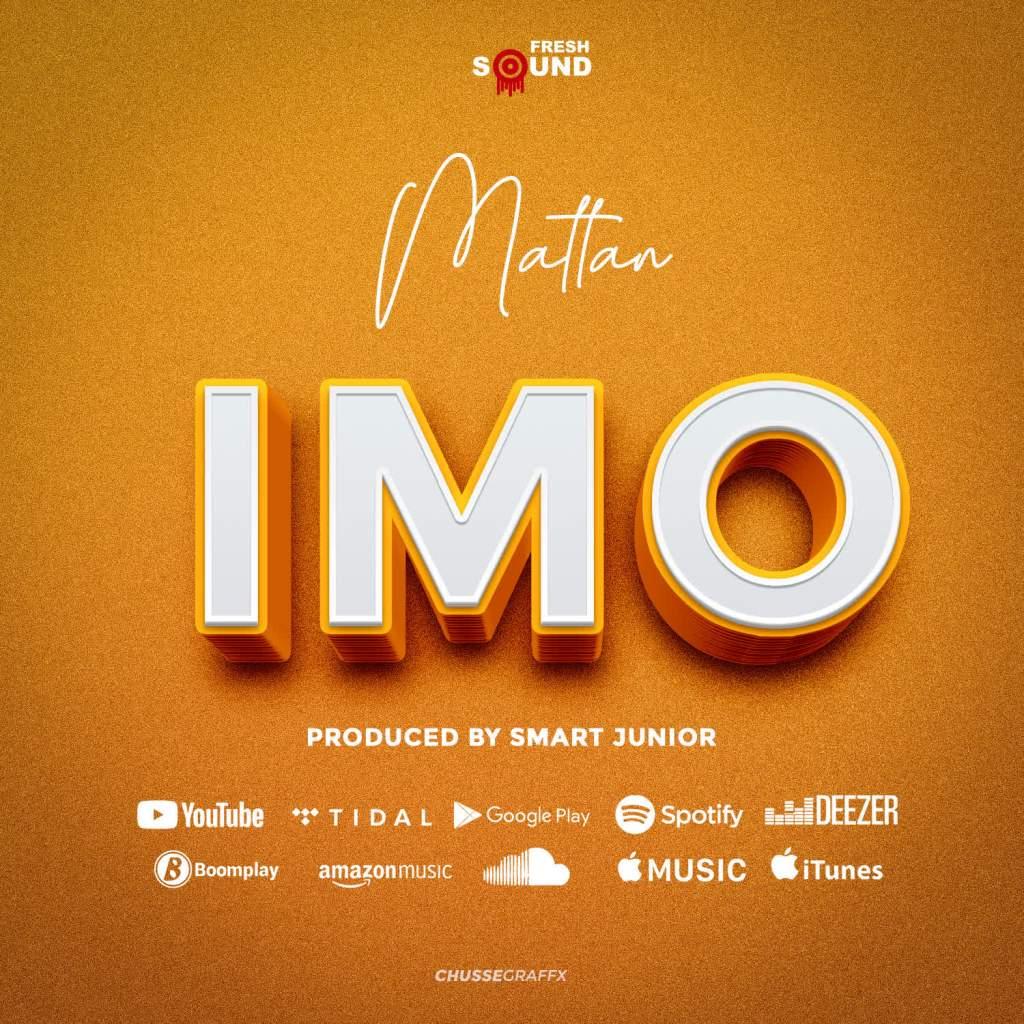 Download | mattan – imo Mp3 Audio