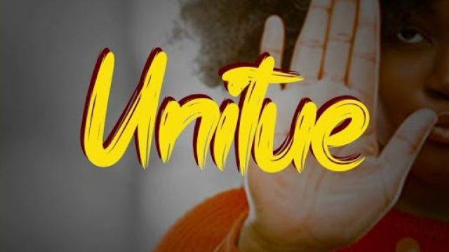 Mimah - Unitue | Download mp3 Audio