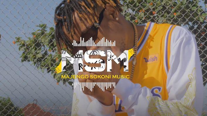 Download | Moni Centrozone – Malume 2021 | mp3 Audio
