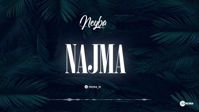 Neyba – Najma | Download Mp3 Audio