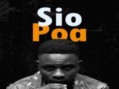 Nizzo Flavour - Sio poa | Download Audio