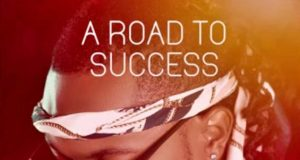 DOWNLOAD FULL EXTENDED PLAY Rhino King – A Road To Succes