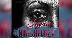 Sajna – Nimejifunza | Download Audio