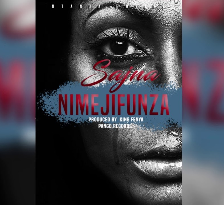 Sajna – Nimejifunza | Download Audio