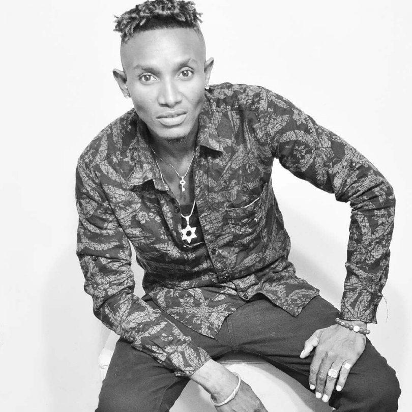 Sam Wa Ukweli - Hata Kwetu wapo | Download mp3 Audio