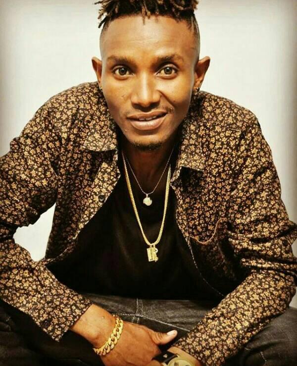 Sam wa ukweli - Sina Raha | Download audio mp3